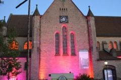 ChurchFlames2017-5