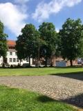 C&F_Aufbau (4)