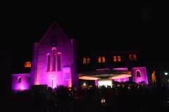 ChurchFlames2017-8
