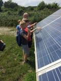 Energie erfahren (3)