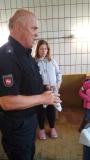 Polizei_Bilder (14)