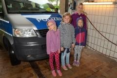 Polizei_Bilder (18)