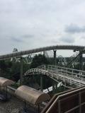 Heidepark2019-3
