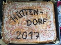 Hüttendorf2017