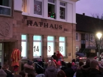 Rathausadventskalender062017 (2)