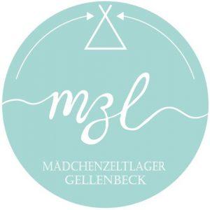 Galerie MZL